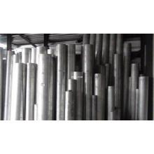 china 1070 aluminum bar