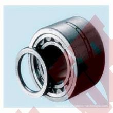 Rodamiento de caja de eje de riel de alta velocidad de buena calidad Zys 352226X3-2ztn