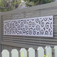 Decorative Custom Wall Panals
