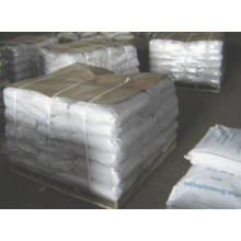 Potassium Phosphate (MKP) Tech Grade