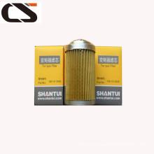 Elemento de filtro de transmisión shantui SD22 SD32 175-49-11580