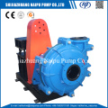 8/6 E-AHR Natural Rubber Liner Slurry Pump