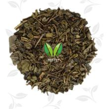 Keep slim detoxification anticancer 9575 gunpowder tea