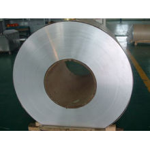 Alloy 7039 Aluminum Strips in Coil 14 Years of Experience in International Market