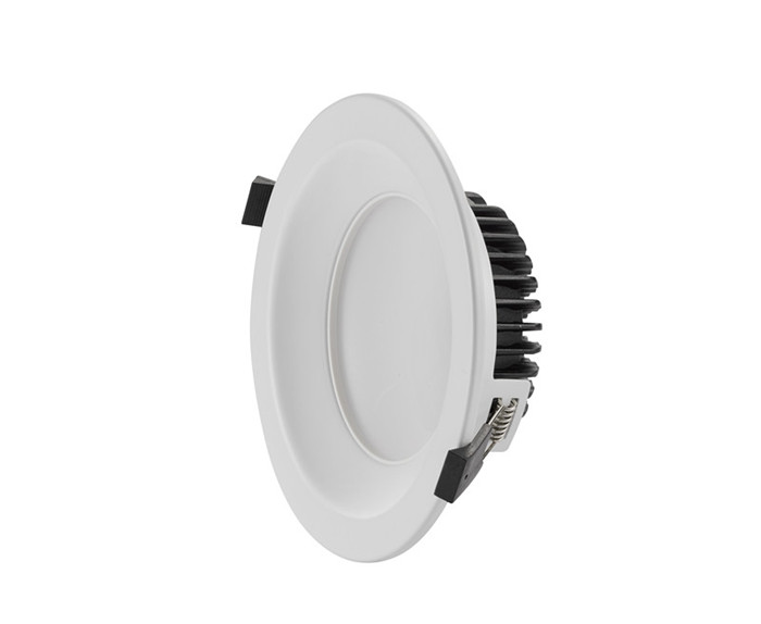 5 inch led downlight