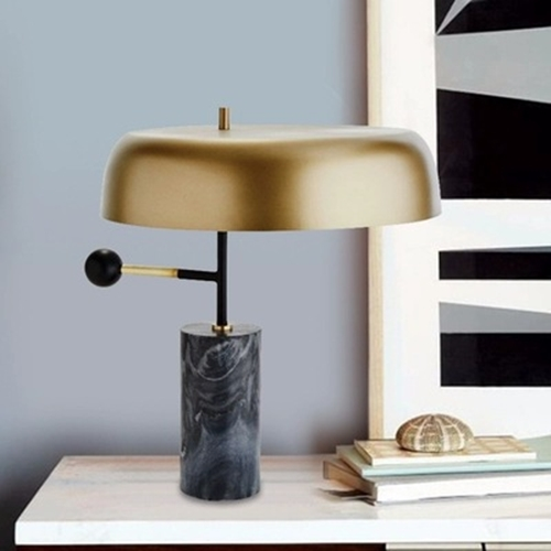 Tall Side Metal Table LampsofApplication Tall End Table Lamps