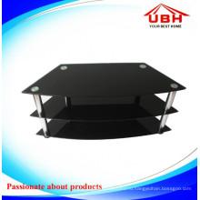Подставка для экрана LED / LCD TV