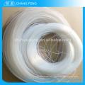 Heißer Verkauf guten Ruf hochwertige Hochtemperatur 12 mm Ptfe Schlauch