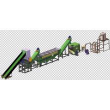 Schneidmühle-Produktionslinie