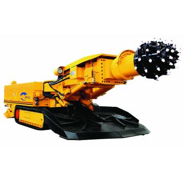EBZ200  Mining Roadheader