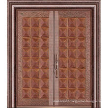 Iron Door Entrance of Explosion-Proof Protect Bullet Door (EP002)