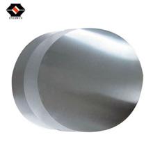 Aluminiumwafer / -kreis / -scheibe für Lebensmittelverpackung / -verpackung