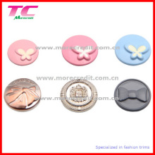 Customized Jeans Button for Quality Garment