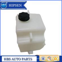 Réservoir d'eau de dilatation de moteur de pièces de rechange de JCB 3CX et de 4CX (OE: 128/15479)