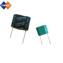 10ф 5.5 V через отверстие супер конденсатор