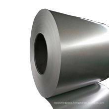 AZ150 Hot dipped zinc aluminium coated galvalume steel sheet