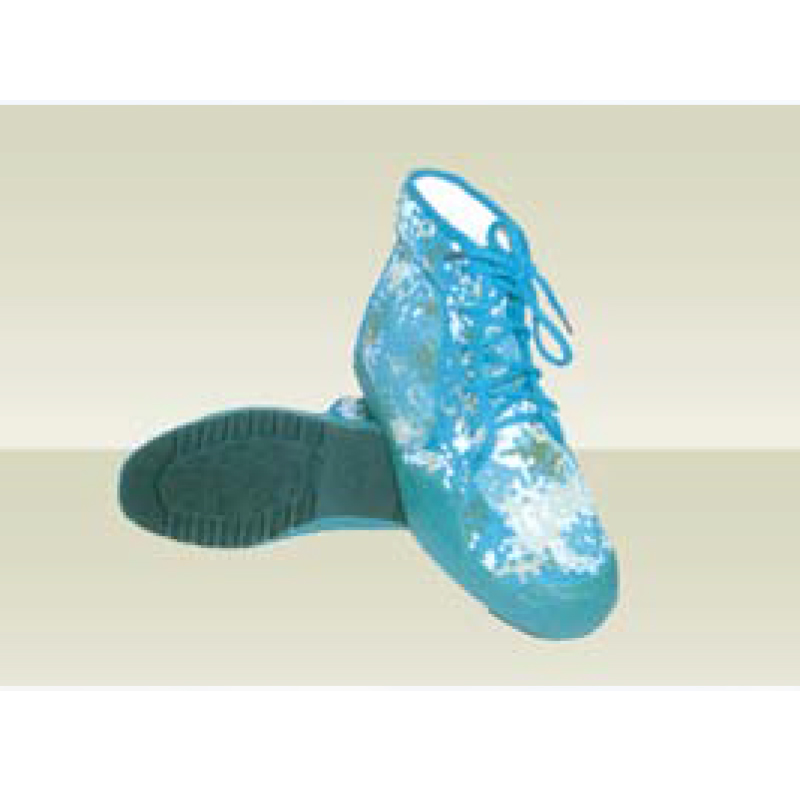 Hot Spot Island Reef Stab Boots