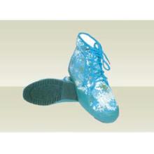 Ботинки для рифа Hot Spot Island