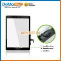 Melhor preço para ipad 5 digitalizador para ipad 5 tela de toque, para ipad 5 touch completa