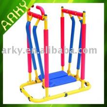 Boa Qualidade Crianças exercício Walker