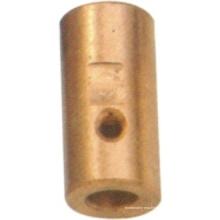 Zubehör für spezielle Sticknähmaschinen (QS-H40-07)