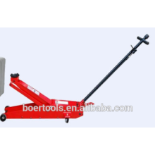 2T/3T/5T/10T/20T Hydraulic Long Floor Garage Jack