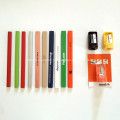 Promotional Imprinted Carpenter Pencil