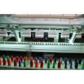 612 de la puntada / de la toalla de la máquina del bordado precio caliente de la venta caliente