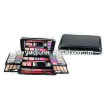 Private label cosmetics palette wholesale makeup eyeshadow palette