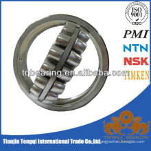 High Precision Spherical roller bearings 23026 bearing