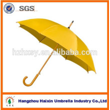Customized Quality Promotional umbrellas