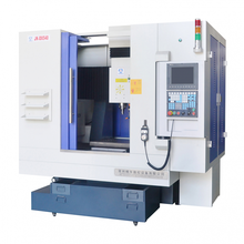 CNC High Speed Engraving Machine