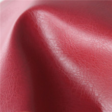 Solvent Free CPU Synthetic Leather for Furniture, Sofa (CPU005#)