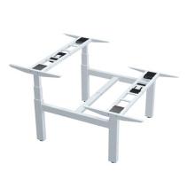 Teacher Podium Desk Adjustable Height School Desk