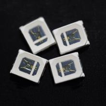 470nm LED 2835 Azul SMD LED 0,2W Epistar