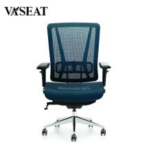 chaise de dossier de nouveau design / chaise ergonomique / chaise de gestionnaire