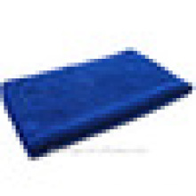 40*40cm hight water basorbent microfiber magic cleaning towel