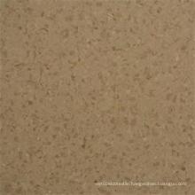 Hot sales commercial pvc flooring