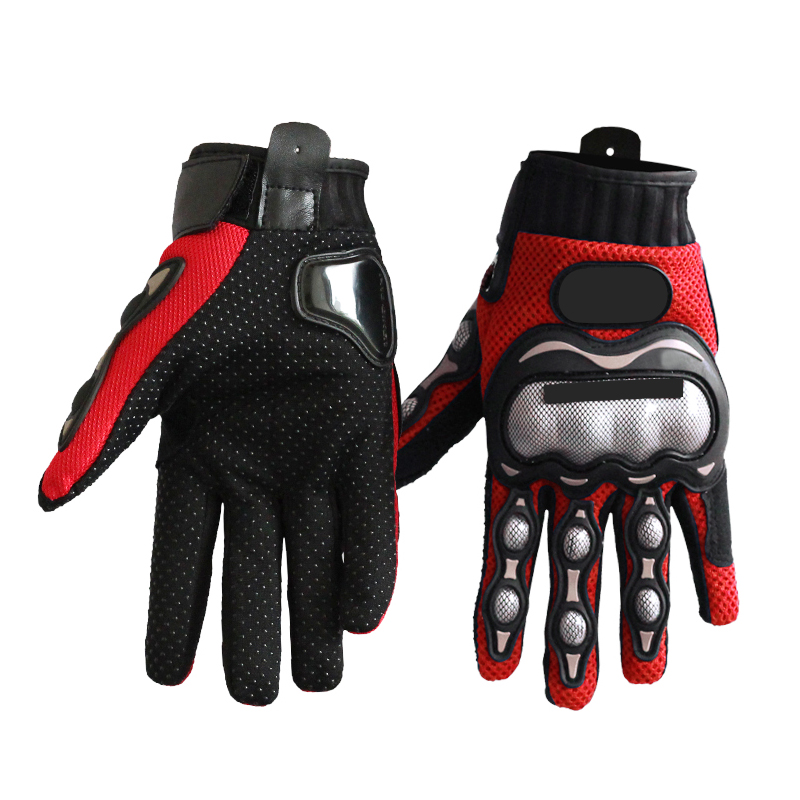 Hot Sale Cycling Gloves