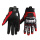 Winter Men Outdoor Motorcycling Competition Gloves​
