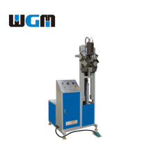 Molecular Sieve Filling Machine For Spacer