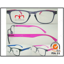 New Trendy and Fashionable Reading Glasses (WRP507264)