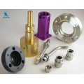 hot sale prototyping service small order cnc parts