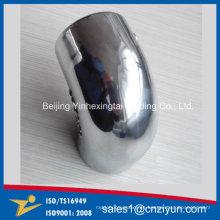 Piezas de fundición de precisión de acero inoxidable OEM