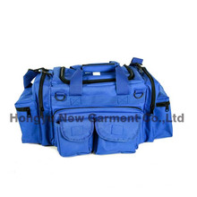 Travel Disposable Medical First Aid Multi Bag
