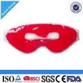 Máscara de ojos Touchpack Gel Eye Mask Patch Eye Sleeping Masks