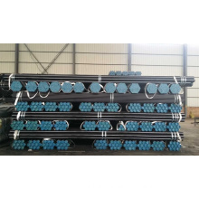 Top Quality China Gcr15 Alloy Steel Pipe in Shandong