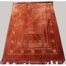 Самые популярные 100% полиэфирные мусульманские ковры