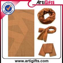 Multifunctional outdoor bandana