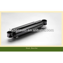 hydralic shock absorber for shock absorber